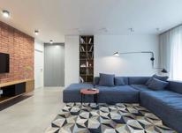 فروش آپارتمان 127 متر در بلوار معلم در شیپور-عکس کوچک