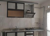 اجاره آپارتمان 90 متر در پرند فاز 6 در شیپور-عکس کوچک