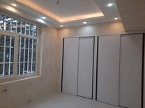 اجاره آپارتمان 130 متری در کوی مدرس - مطهری در شیپور