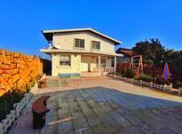 نوساز 5خوابه مساحت 540متردرمحدوده زیباکنار در شیپور-عکس کوچک