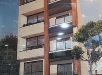 فروش آپارتمان 110 متر در چالوس در شیپور-عکس کوچک