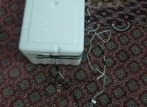 دستگاه جوجه کشی نو در شیپور-عکس کوچک