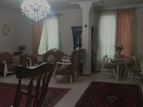 اجاره آپارتمان 90 متر در تهرانپارس شرقی در شیپور