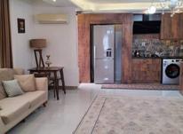 فروش آپارتمان 90 متر در بلوار معلم در شیپور-عکس کوچک