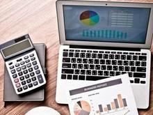 جویای شغل حسابداری در شرکت پخش در شیپور
