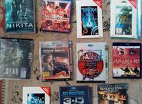 فیلم سینما  3D در شیپور-عکس کوچک