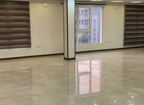 فروش اداری 450 متر در شهرک غرب در شیپور-عکس کوچک