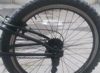 دوچرخه 24 ماکسیما در شیپور-عکس کوچک