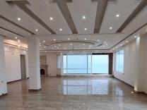 فروش آپارتمان 200 متر در تنکابن در شیپور