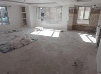 فروش آپارتمان 130 متر در قدس/امامزاده در شیپور-عکس کوچک
