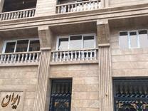 فروش آپارتمان 115 متر در شفا در شیپور