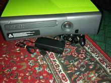 ایکس باکس 360 و PS3 در شیپور