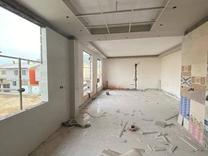 فروش یک واحد طبقه اول 100 متری در لنگرود جاده لیلاکوه در شیپور