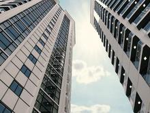 پیش فروش آپارتمان 60 متر در احتشامیه در شیپور
