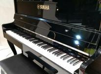پیانو دیجیتال طرح آکوستیک یاماها lp 58 در شیپور-عکس کوچک