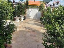 خانه باغ 450 متر  در شیپور