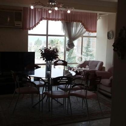 آپارتمان 75 متری دوخواب در خیابان طالقانی بابلسر در گروه خرید و فروش املاک در مازندران در شیپور-عکس2