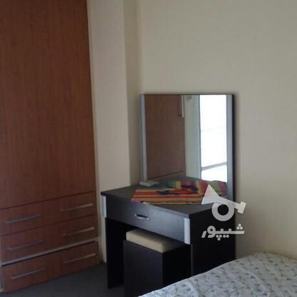آپارتمان 75 متری دوخواب در خیابان طالقانی بابلسر در گروه خرید و فروش املاک در مازندران در شیپور-عکس6