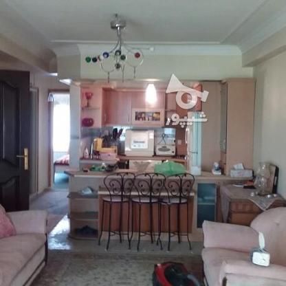 آپارتمان 75 متری دوخواب در خیابان طالقانی بابلسر در گروه خرید و فروش املاک در مازندران در شیپور-عکس3