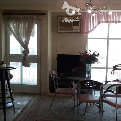 آپارتمان 75 متری دوخواب در خیابان طالقانی بابلسر در گروه خرید و فروش املاک در مازندران در شیپور-عکس8