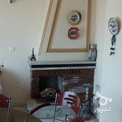 آپارتمان 75 متری دوخواب در خیابان طالقانی بابلسر در گروه خرید و فروش املاک در مازندران در شیپور-عکس4
