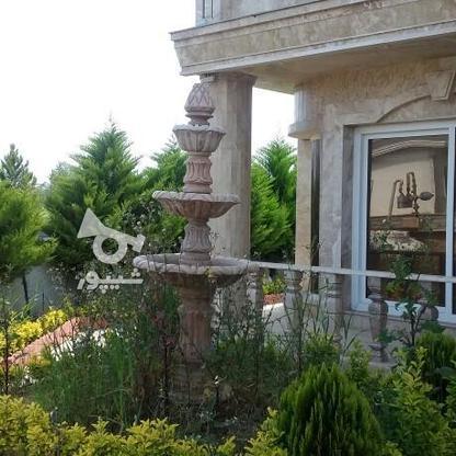 ویلا دوبلکس220 متری استخردار در صفاییه بابلسر در گروه خرید و فروش املاک در مازندران در شیپور-عکس2
