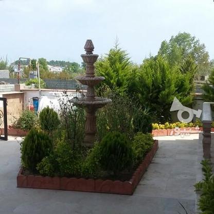 ویلا دوبلکس220 متری استخردار در صفاییه بابلسر در گروه خرید و فروش املاک در مازندران در شیپور-عکس14