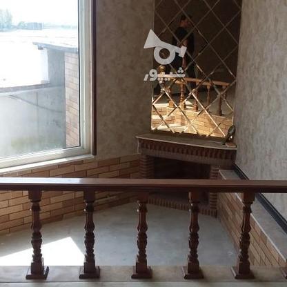 ویلا دوبلکس220 متری استخردار در صفاییه بابلسر در گروه خرید و فروش املاک در مازندران در شیپور-عکس13