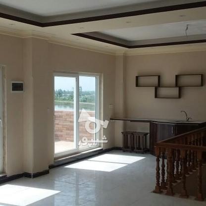 ویلا دوبلکس220 متری استخردار در صفاییه بابلسر در گروه خرید و فروش املاک در مازندران در شیپور-عکس12