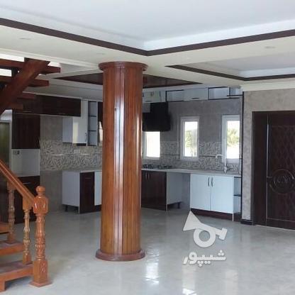ویلا دوبلکس220 متری استخردار در صفاییه بابلسر در گروه خرید و فروش املاک در مازندران در شیپور-عکس5