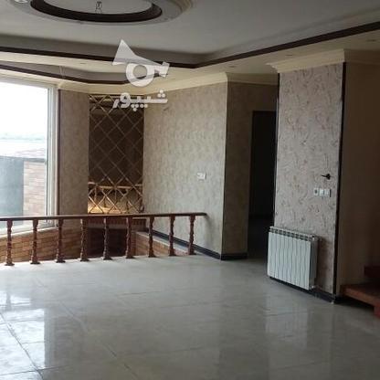 ویلا دوبلکس220 متری استخردار در صفاییه بابلسر در گروه خرید و فروش املاک در مازندران در شیپور-عکس3