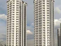 فروش آپارتمان 90 متر در شهرک راه آهن در شیپور
