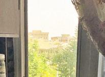 اجاره آپارتمان 135 متر در سعادت آباد در شیپور-عکس کوچک