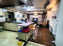فروش آپارتمان 90 متر در رامسر در شیپور-عکس کوچک