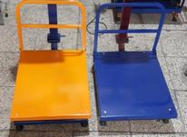 تولید کننده انواع باسکول های دیجیتالی در شیپور-عکس کوچک