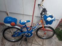 دوچرخه 20درحدنو در شیپور-عکس کوچک