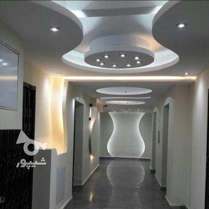 اپارتمان 87 متر در گروه خرید و فروش املاک در تهران در شیپور-عکس2