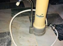 دستگاه تصفیه آب خانگی در شیپور-عکس کوچک