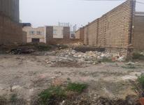 فروش زمین 200متری تجاری ومسکونی زیرقیمت  بحربلوار شهرک ستاره در شیپور-عکس کوچک
