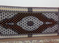 2عدد پشتی نو آکبند بدونه هیچ استفاده زیبا در شیپور-عکس کوچک