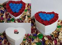 فروش انواع باکس گل در شیپور-عکس کوچک