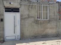 فروش خانه و کلنگی 65 متر در گالیکش در شیپور-عکس کوچک