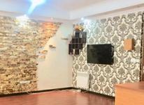 اجاره آپارتمان 100 متر در جنت آباد شمالی در شیپور-عکس کوچک