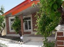 فروش ویلا 370 متر در جابان در شیپور-عکس کوچک