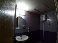 فروش آپارتمان 80 متر در دماوند در شیپور-عکس کوچک