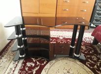 میز تلویزیون در حد نو  در شیپور-عکس کوچک