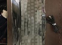 keyboard asus کیبورد در شیپور-عکس کوچک