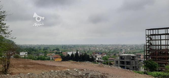 فروش زمین مسکونی 455 متر در نوشهر دهنو در گروه خرید و فروش املاک در مازندران در شیپور-عکس1