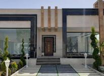 فروش باغ ویلا _ 500 متر _ در سهیلیه در شیپور-عکس کوچک