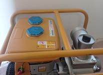 فروش موتور آب متور آب در شیپور-عکس کوچک